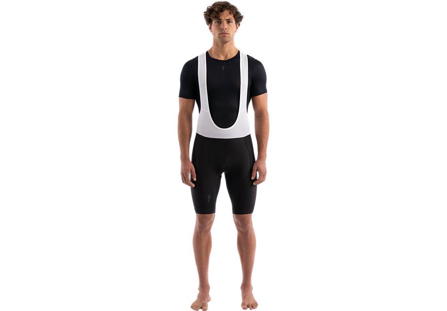 mens-rbx-bib-shorts-black