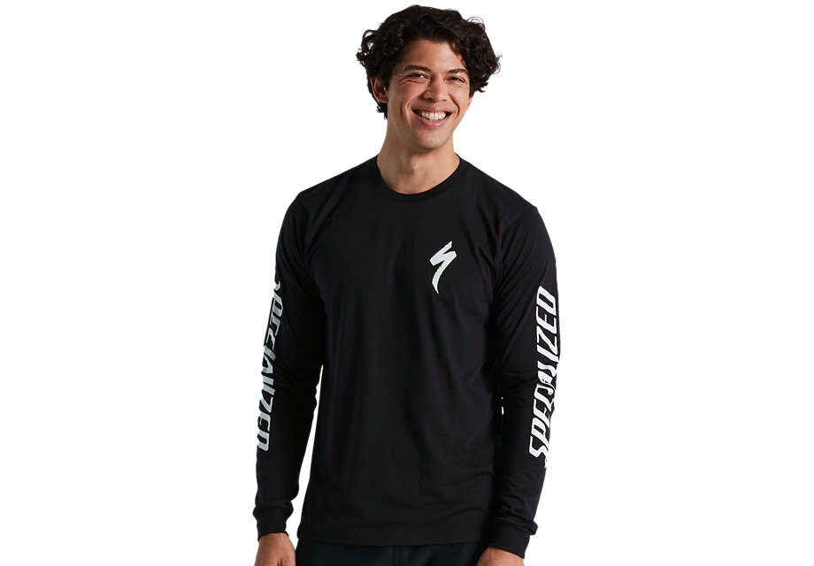 mens-specialized-long-sleeve-t-shirt-black