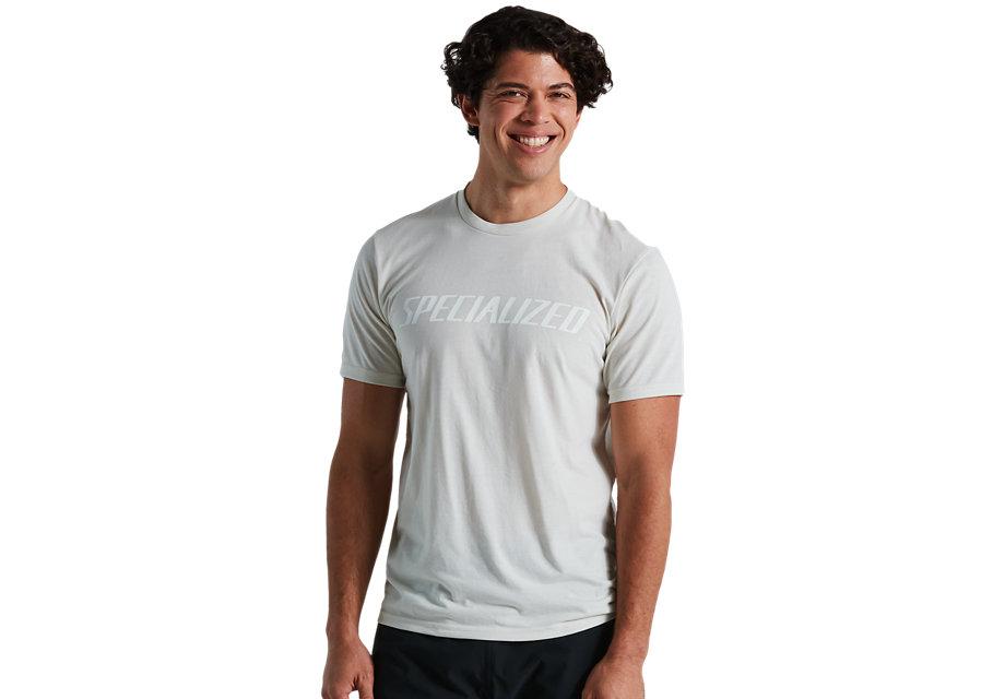 mens-wordmark-tshirt-dove-grey