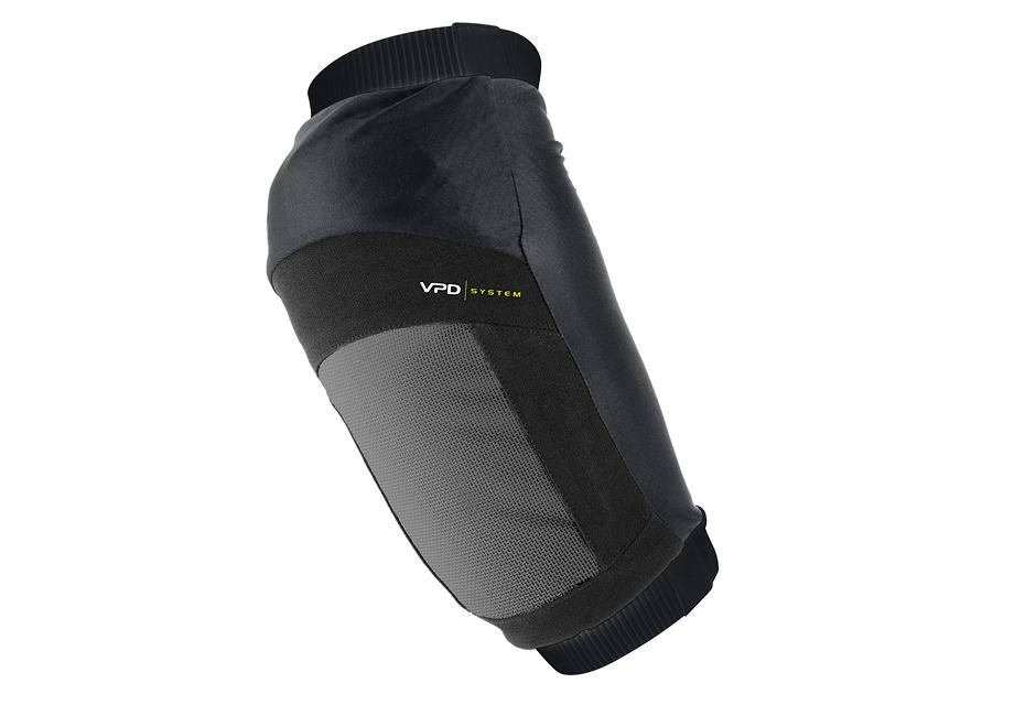 poc-joint-vpd-system-elbow-uranium-black