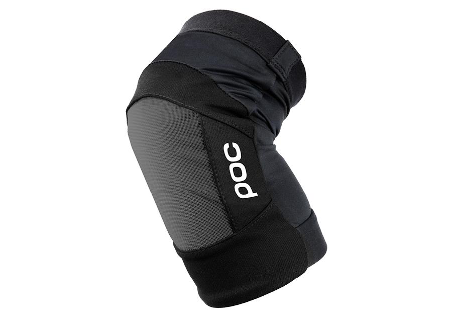 poc-joint-vpd-system-knee-uranium-black