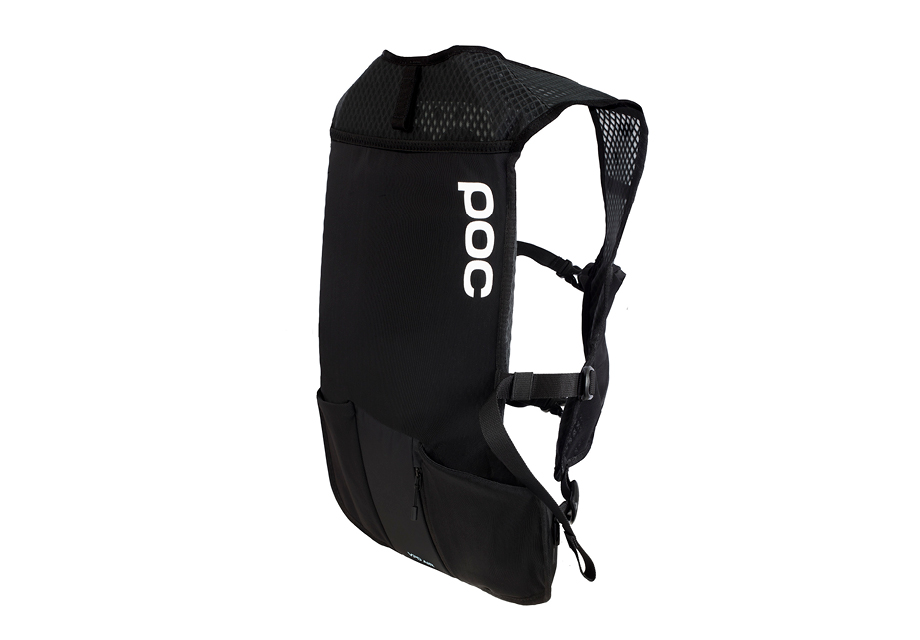 poc-vpd-air-backpack-vest-uranium-black
