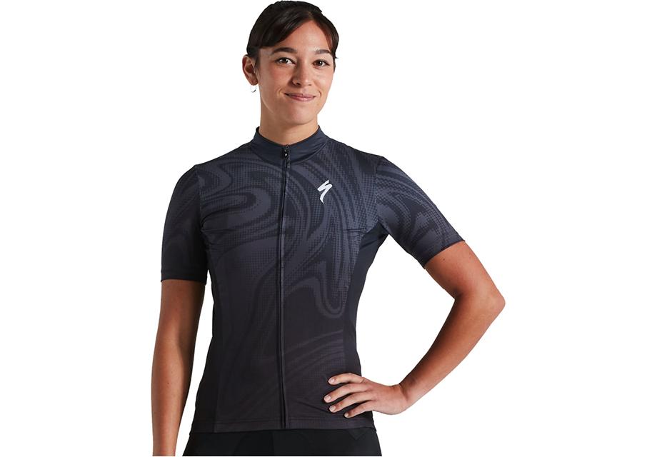 rbx-comp-ss-womens-jersey-black