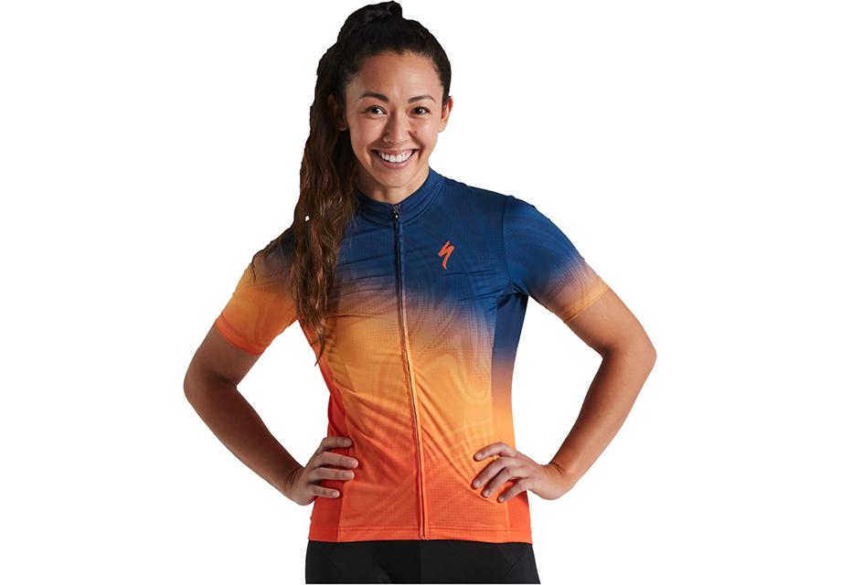 rbx-comp-ss-womens-jersey-orange-sunset-dark-blue