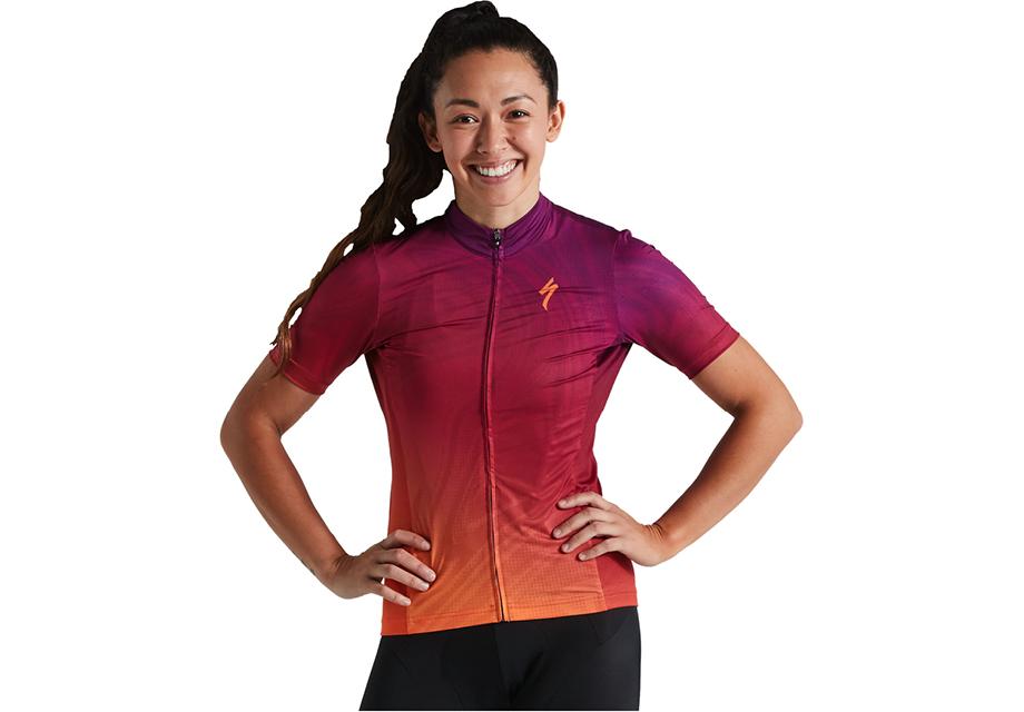 rbx-comp-ss-womens-jersey-orange-sunset-violet