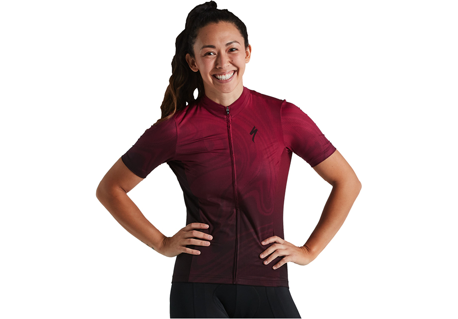 rbx-comp-ss-womens-jersey-ruby-wine
