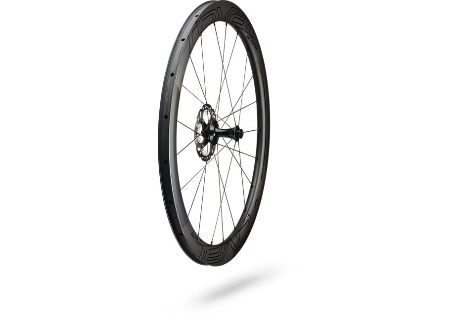 roval-clx-50-disc-front-carbon-gloss-black