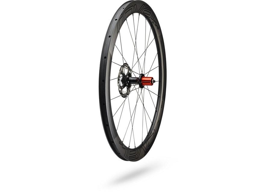 roval-clx-50-disc-rear-carbon-gloss-black