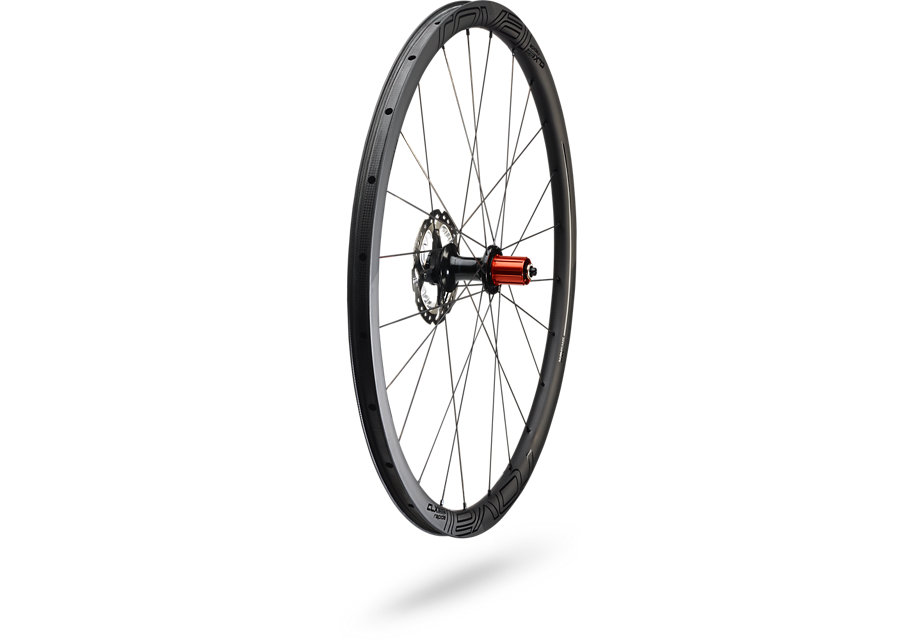 roval-clx-disc-rear-carbon-gloss-black