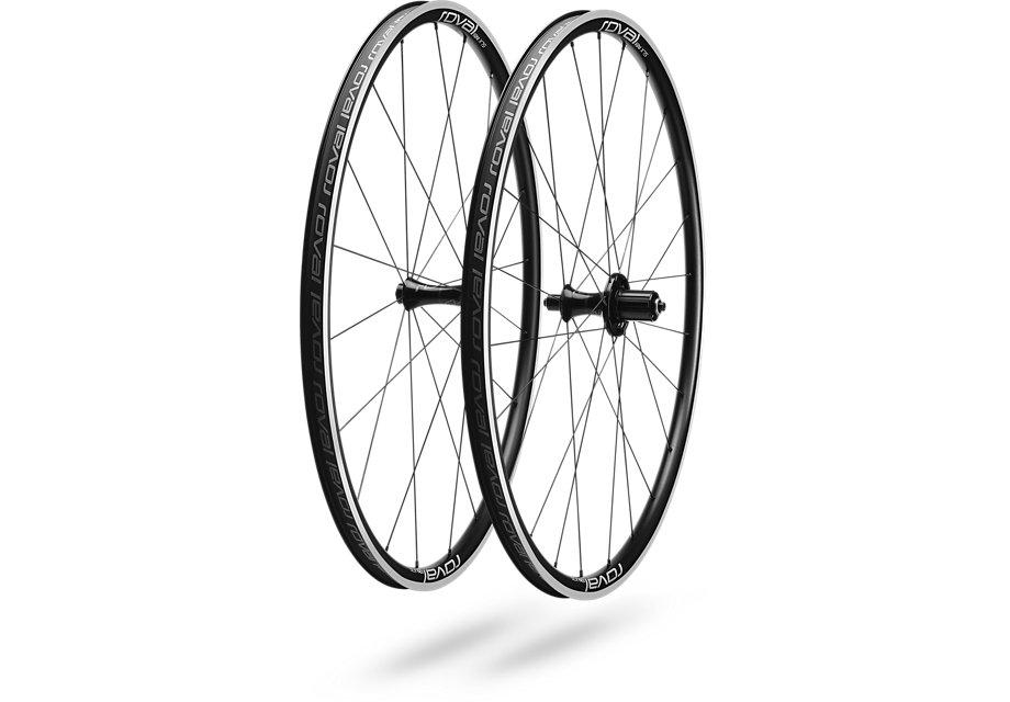 roval-slx-24-wheelset-black-charcoal