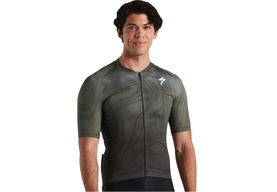 sl-ss-jersey-military-green
