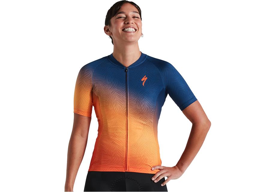 sl-ss-womens-jersey-orange-sunset-dark-blue