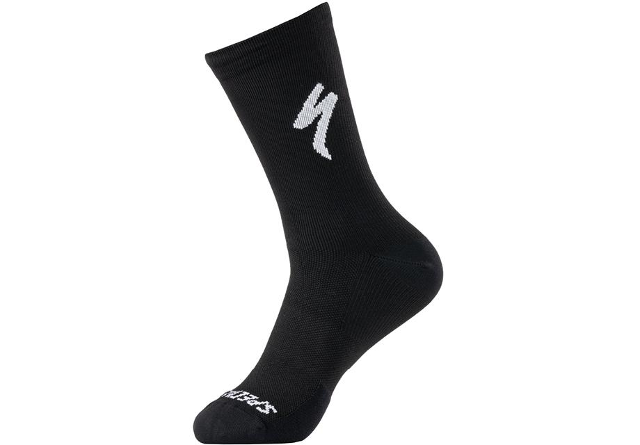 soft-air-road-tall-logo-sock-black-white