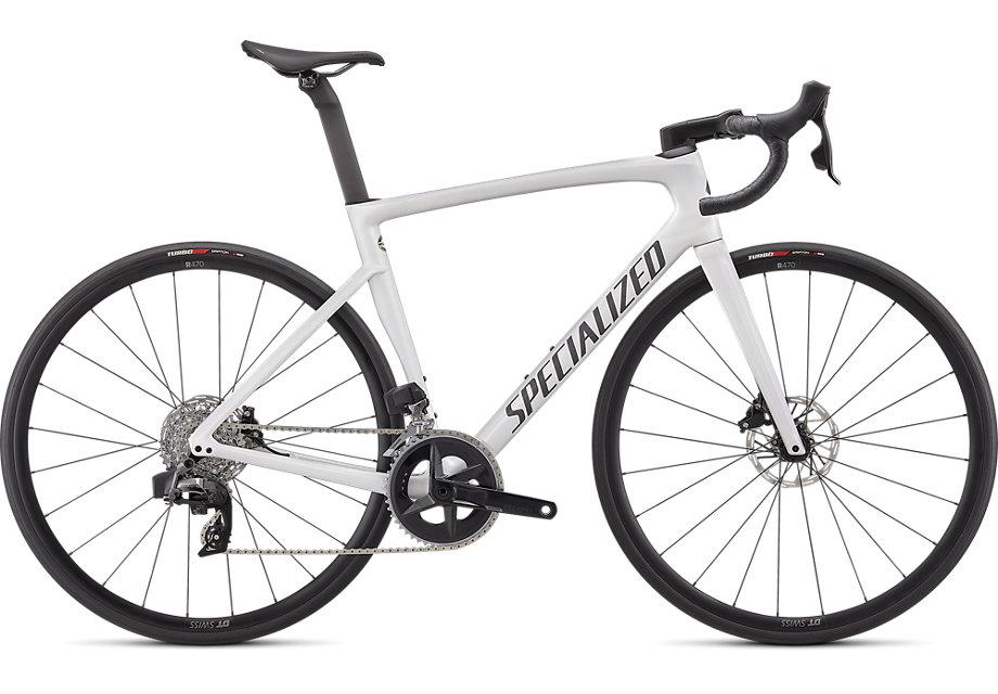tarmac-sl7-comp-rival-etap-axs-gloss-metallic-white-silver