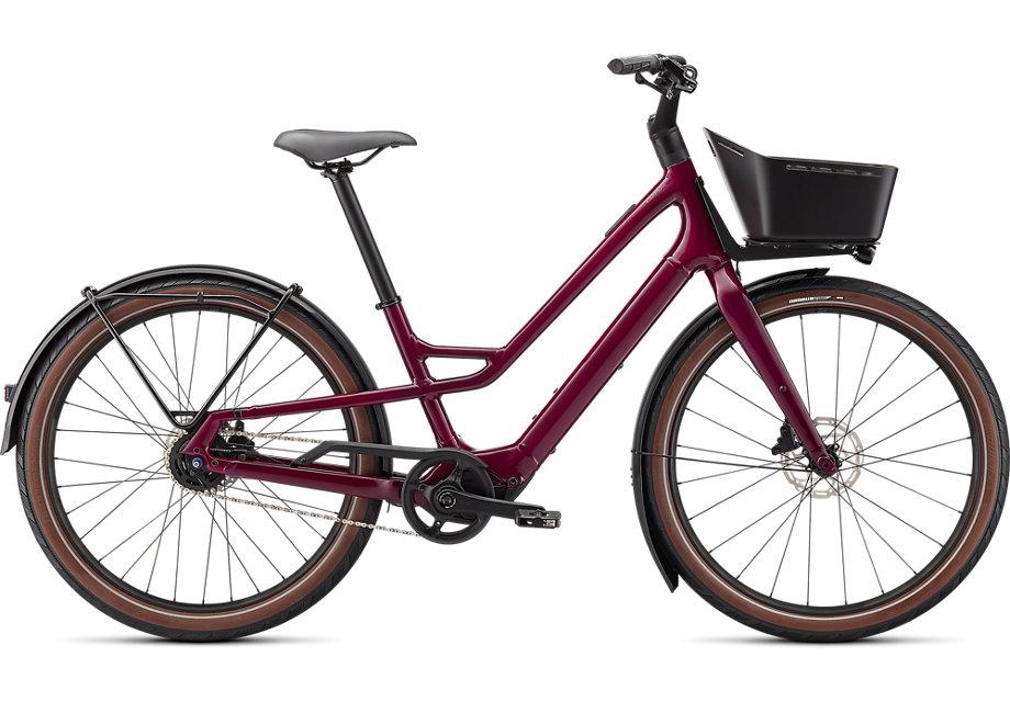 turbo-como-sl-4-0-raspberry