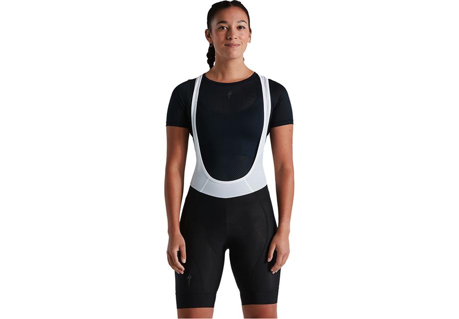 womens-rbx-bib-shorts-black1