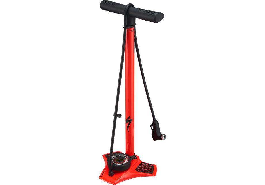 air-tool-comp-v2-rocket-red