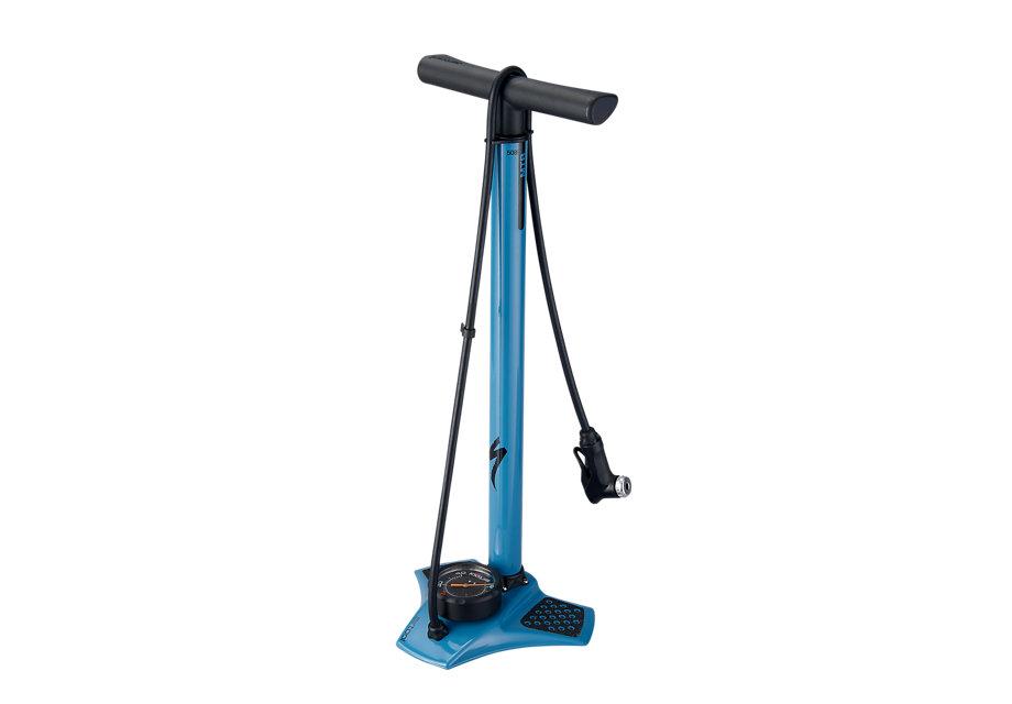 air-tool-mtb-floor-pump-grey