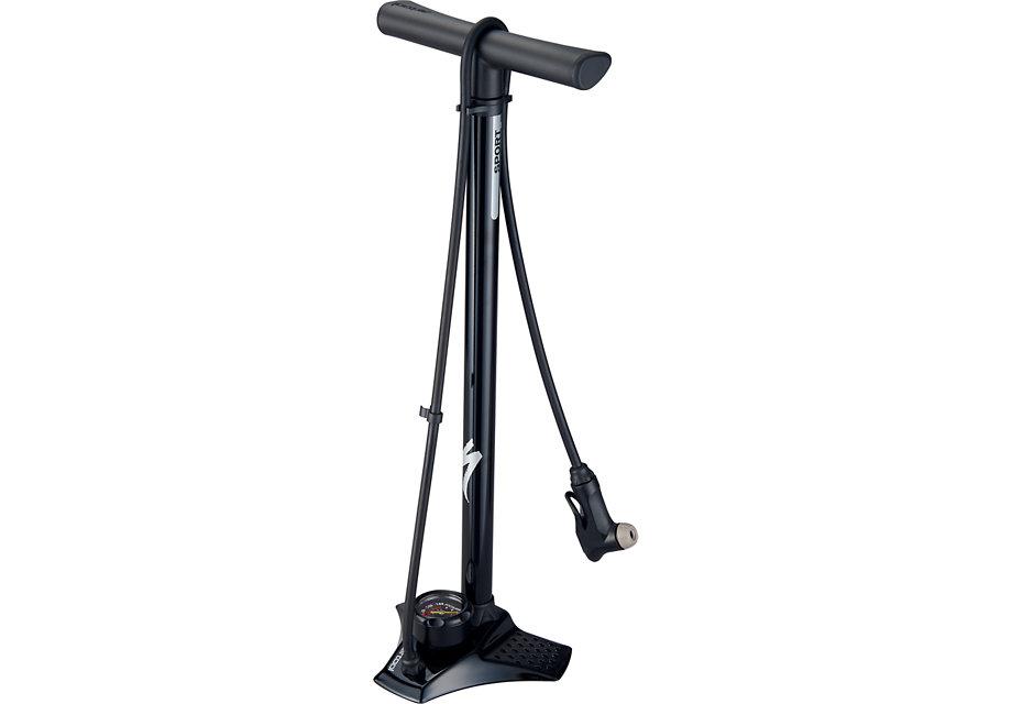 air-tool-sport-switchhitter-II-floor-pump-black