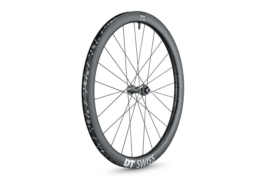 dt-swiss-wheel-grc-1400-spline-db-42-700c-front