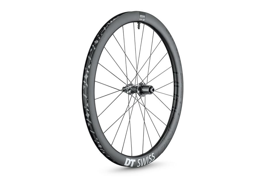 dt-swiss-wheel-grc-1400-spline-db-42-700c-rear