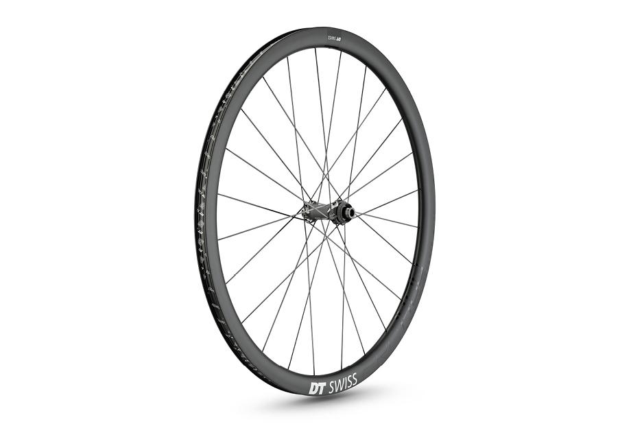 dt-swiss-wheel-prc-1400-spline-db-35-700c-front