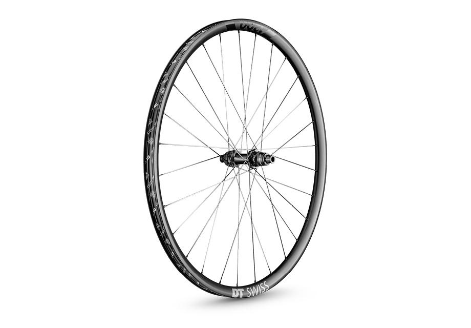 dt-swiss-wheel-xrc-1200-spline-db-25-29-rear