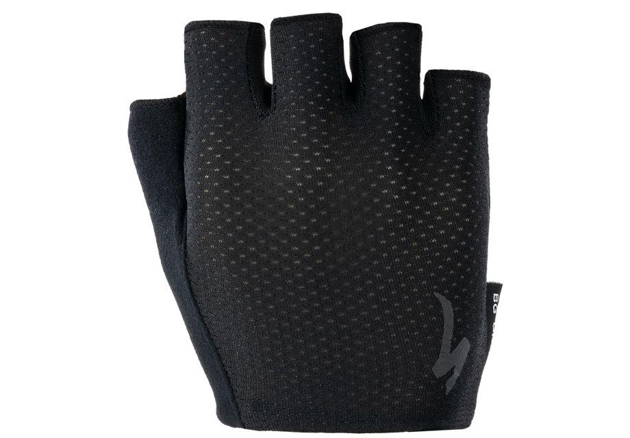 mens-body-geometry-grail-gloves-black