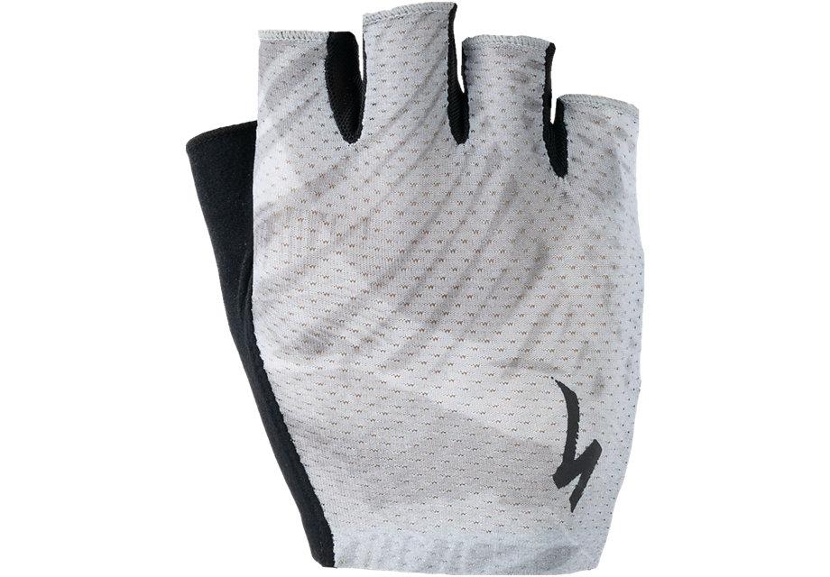 mens-body-geometry-grail-gloves-dove-grey-fern