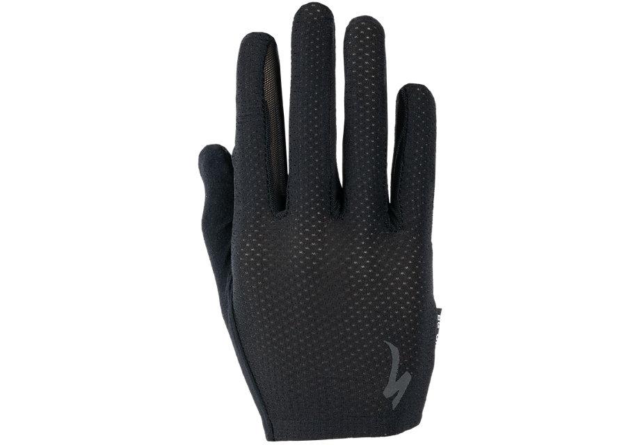 mens-body-geometry-grail-long-finger-gloves-black
