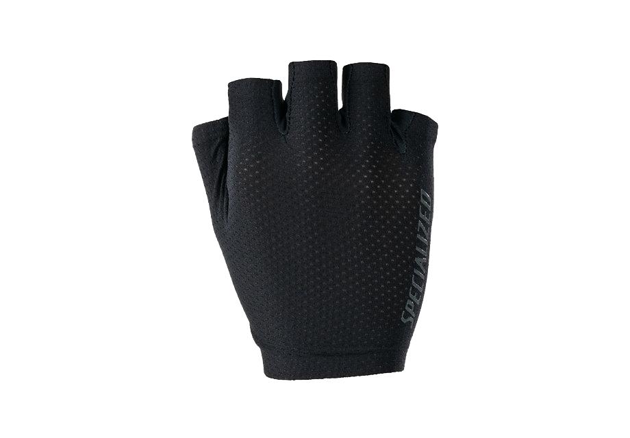 mens-sl-pro-gloves-black