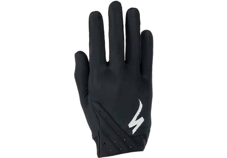 mens-trail-air-gloves-black