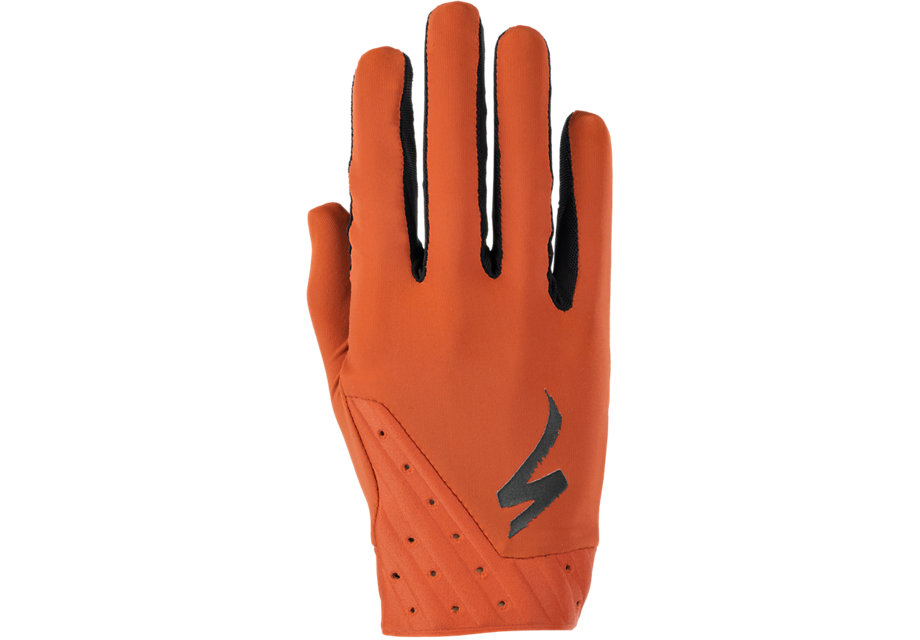 mens-trail-air-gloves-redwood