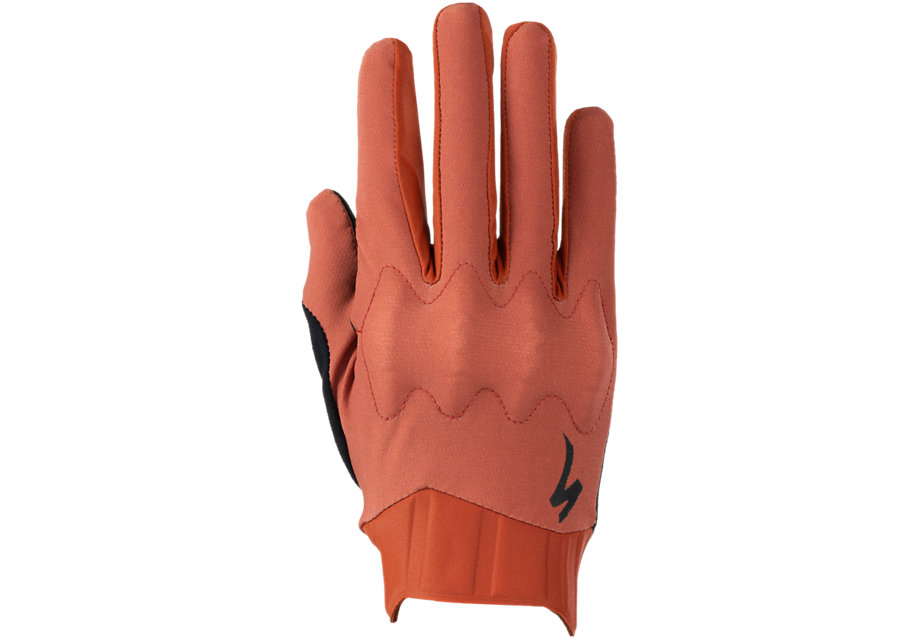 mens-trail-d30-gloves-redwood