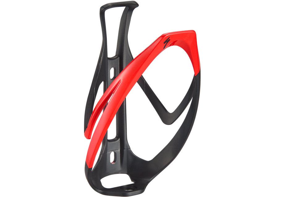 rib-cage-ii-matte-black-flo-red