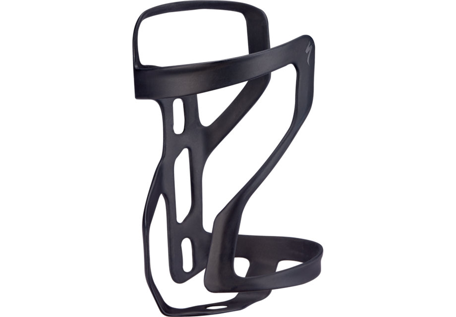 s-works-carbon-zee-cage-ii-right-matte-black