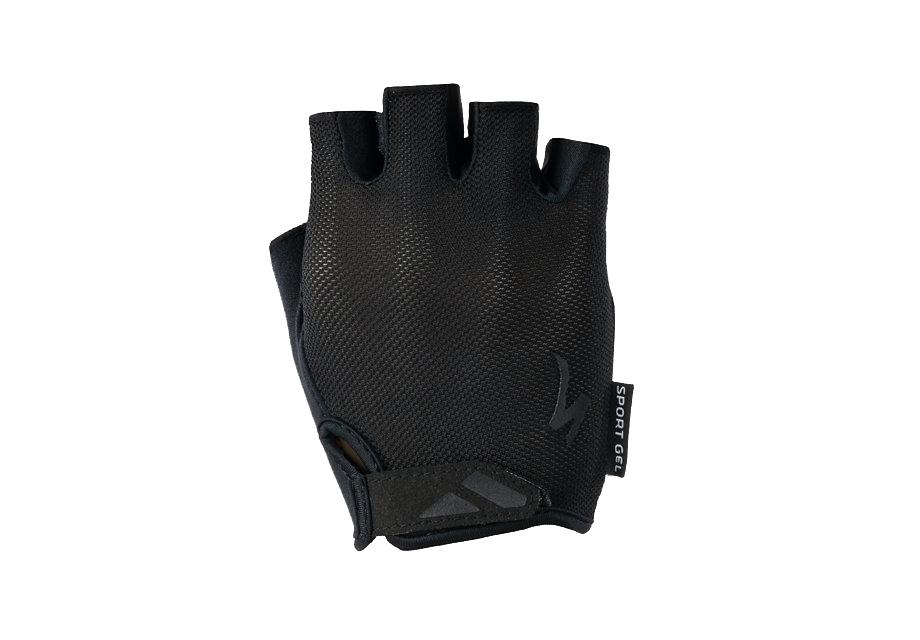 womens-body-geomentry-sport-gloves-black