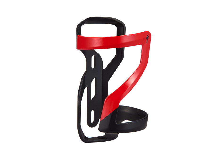zee-cage-ii-right-matte-black-flo-red