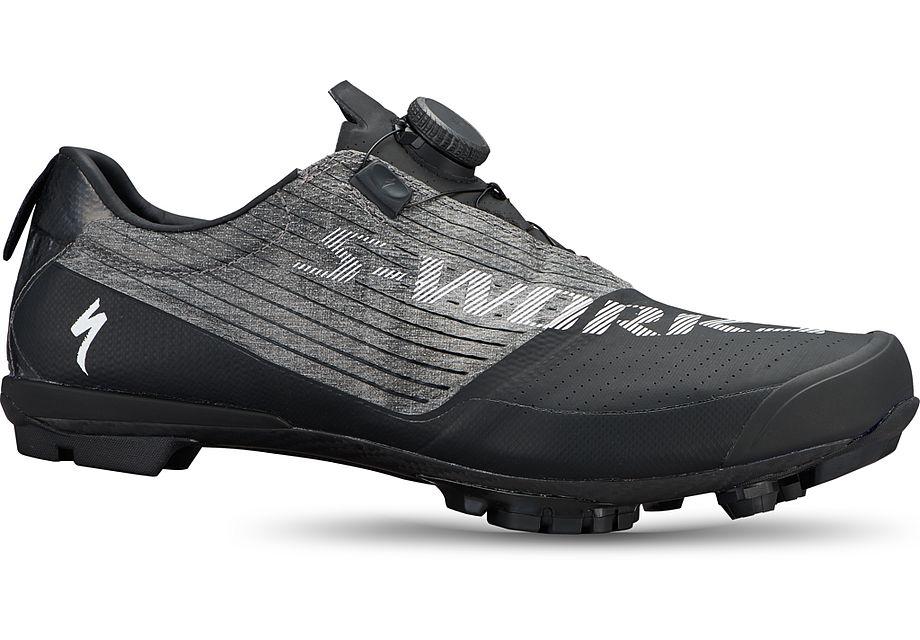 sworks-exos-evo-mountain-bike-shoe-black