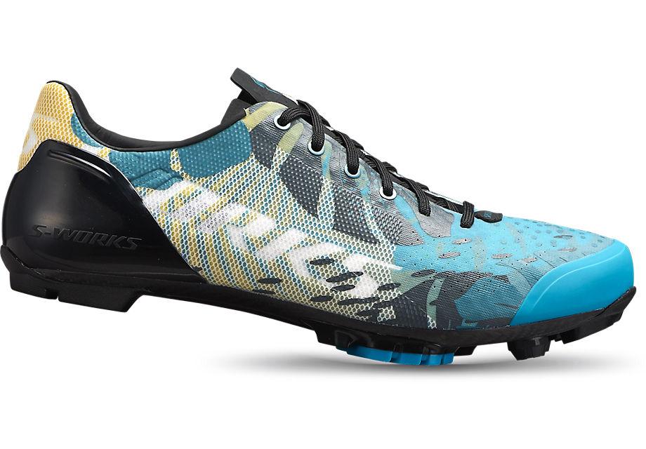 sworks-recon-lace-gravel-shoes-aloha1