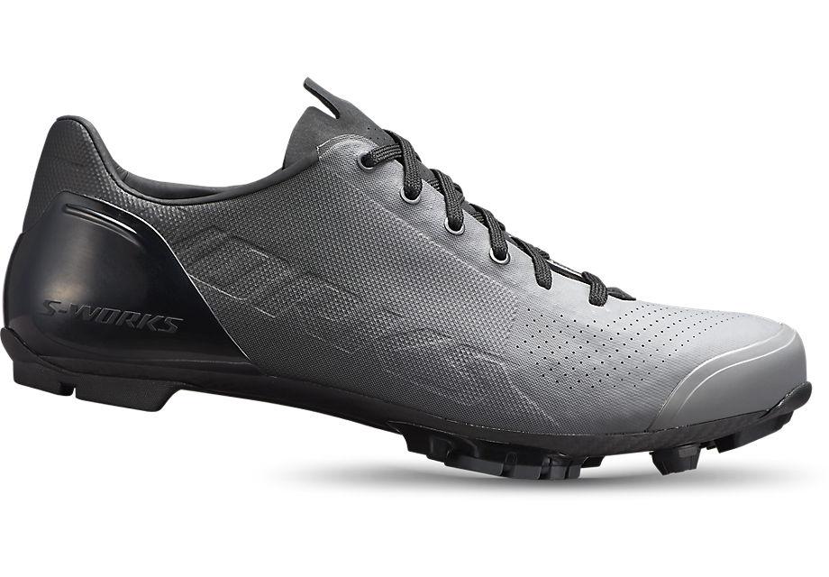 sworks-recon-lace-gravel-shoes-black