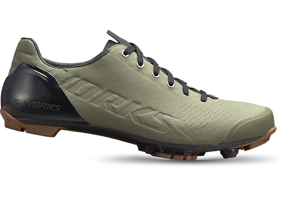 sworks-recon-lace-gravel-shoes-oak-green1