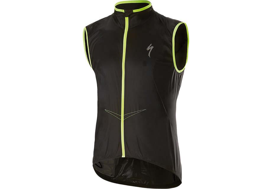 deflect-comp-wind-vest-black