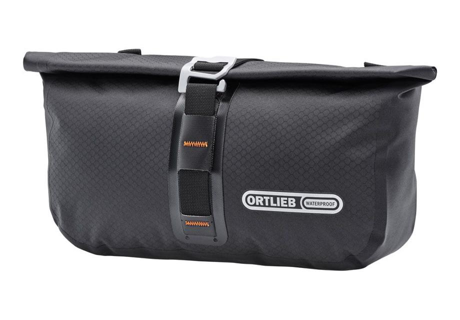 ortlieb-accessory-pack-black-matt