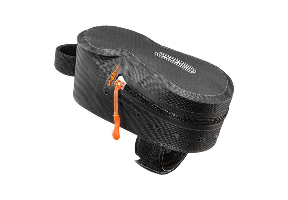ortlieb-cockpit-pack-black-matt