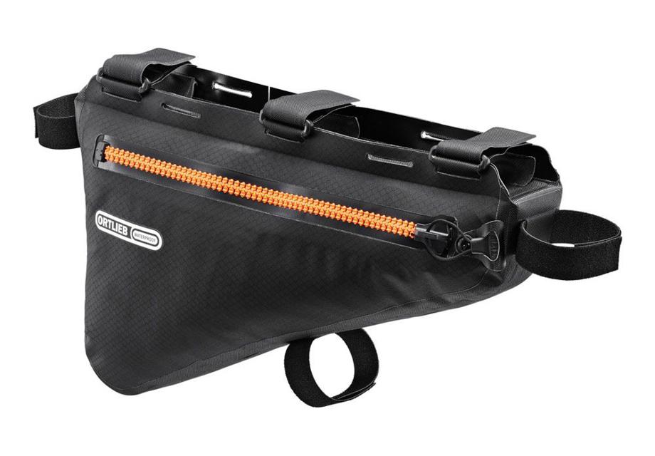 ortlieb-frame-pack-4-liter-black-matt