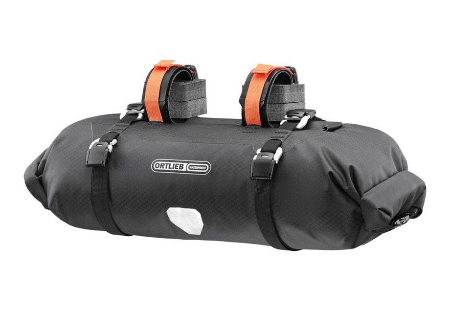 ortlieb-handlebar-pack-9-liter-black-matt