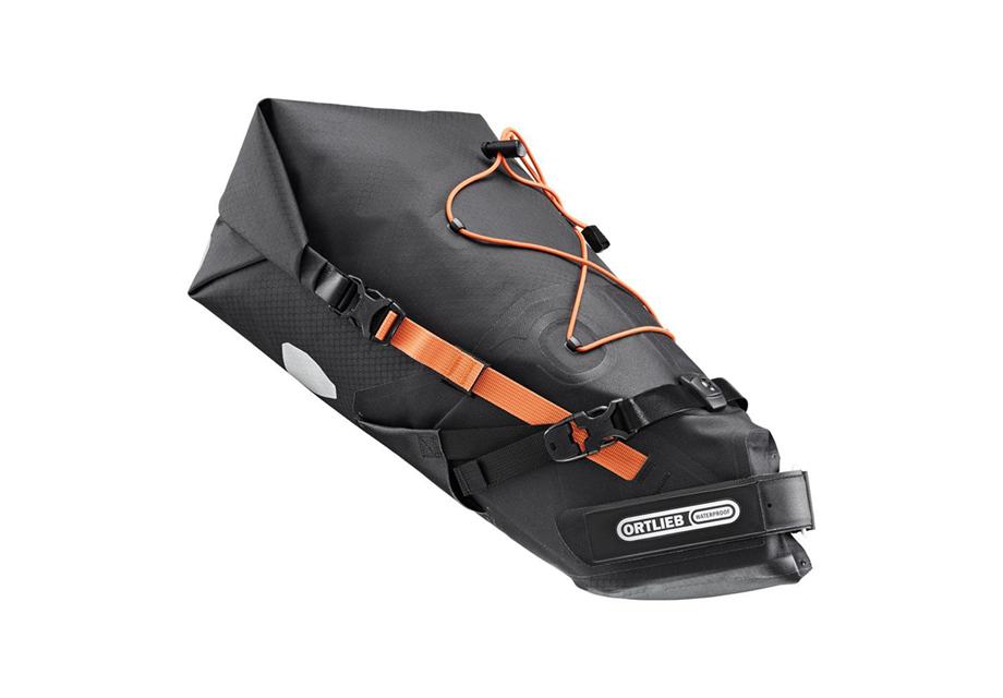 ortlieb-seat-pack-11-liter-black-matt