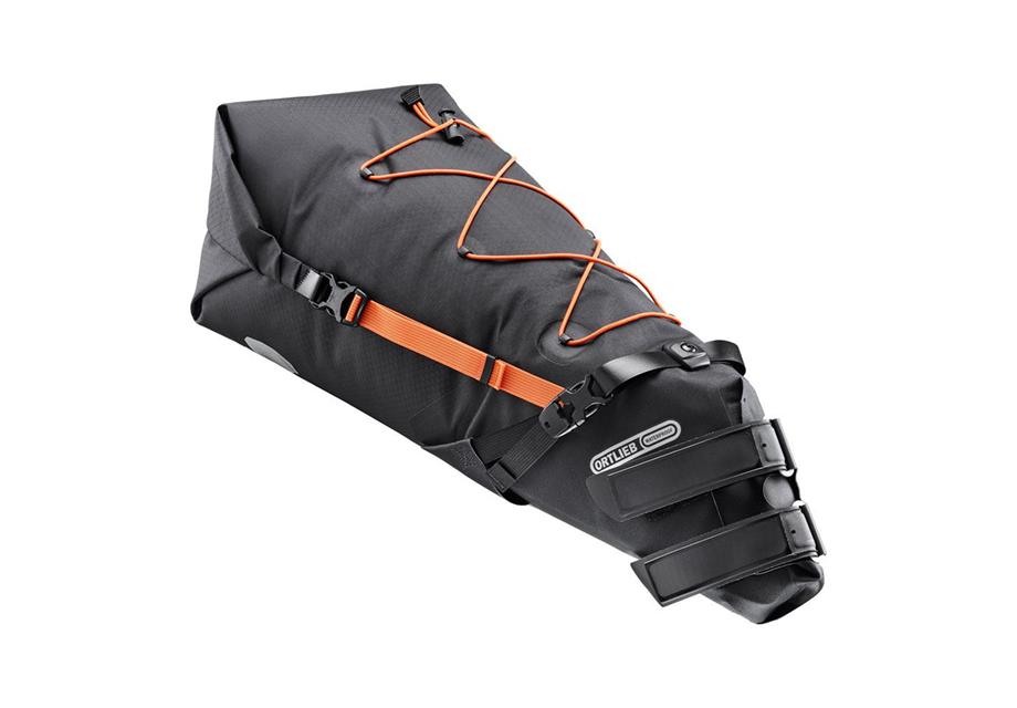 ortlieb-seat-pack-16-5-liter-black-matt