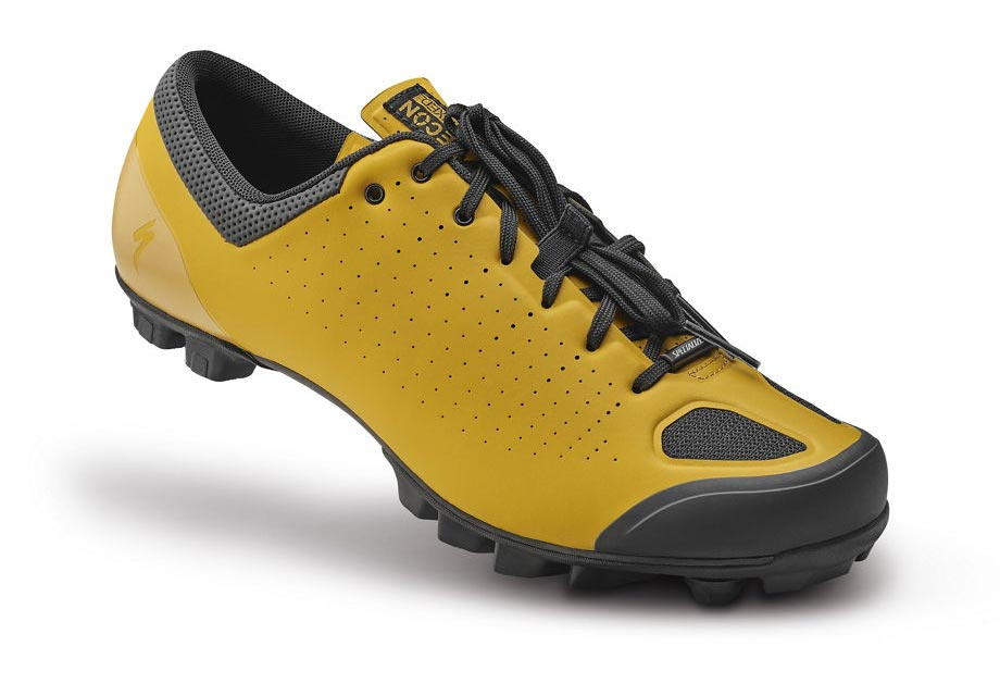 recon-mixed-terrain-yellow-curry